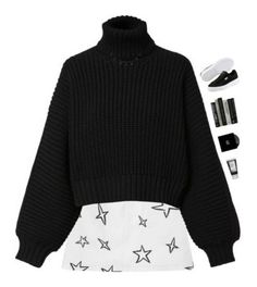 """""""Top sets 2018! 🎉"""" by genesis129 ❤ liked on Polyvore featuring Être Cécile, Diesel and Korres"""