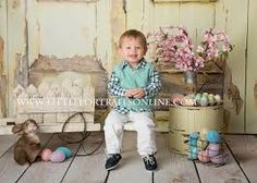 easter mini sessions - Google Search