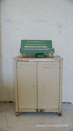 historische bauelemente #berlin #vintage #furniture