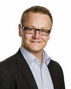 Juha Lehtinen