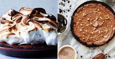 Yes please! Deze 8 taarten en cupcakes hoef je niet eens te bakken