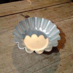 Backförmchen hoch... Shabby Vintage Antik in Kitzingen byROSALIEseit2011' Dieses Wochenende FR. / SA. 9./10. 16./17. Dezember 2016 ' * * * * Lichterglanz