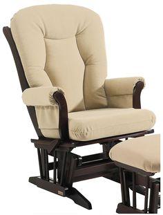 chair necessity