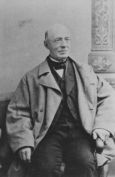 Great Speeches Collection: William Lloyd Garrison Speech - On the Death of John Brown American Civil War, American History, Civil War Quotes, William Lloyd Garrison, Women Right To Vote, Suffrage Movement, Frederick Douglass, National Archives, Before Us