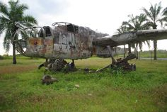 B-25 Liberator pilot Missing from World War II Identified - http://www.warhistoryonline.com/war-articles/b-25-liberator-pilot-missing-from-world-war-ii-identified.html
