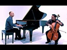 Without You - Piano Guys