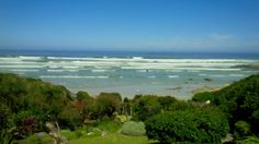 #Hermanus, SouthAfrica - #HappyPlace https://twitter.com/DonneCommins 21 March 2014