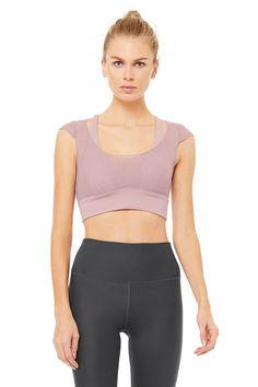Opossum And Roses.jpg Power Flex Yoga Short Tummy Control Workout Running Athletic Non See-Through Yoga Shorts