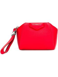 Givenchy CLUTCHES. Shop on Italist.com