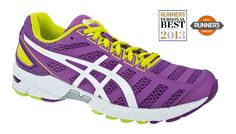 GEL-DSTRAINER18 | Chaussures | Running | ASICS Switzerland
