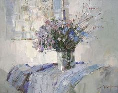 Veronika Lobareva