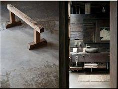 Rusztikus lakás - Antik bútor, egyedi natúr fa és loft designbútor, kerti fa termékek, akácfa oszlop, akác rönk, deszka, palló
