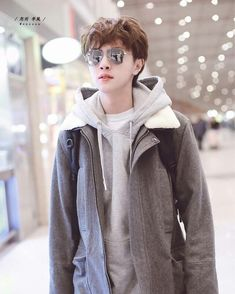 Darren Chen from China Meteor Garden, Korean Celebrities, Celebs, Shan Cai, Jimin Jungkook, Hua Ze Lei, Girl Drama, Lee Hyun Woo, Handsome Korean Actors