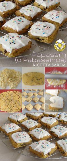 Italian Cake, Strudel, Ricotta, Halloween, Food And Drink, Gluten Free, Cookies, Breakfast, Desserts