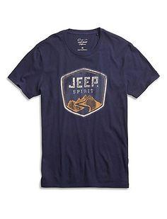 608bdcdcd2b876 78 Best Men s Tshirt Retail images   T shirts, Tee shirts, Tees