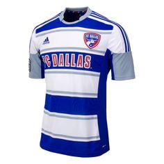 afe5c9e63 23 Amazing FC Dallas images   FC Dallas, Football soccer, Futbol