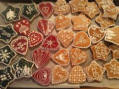 Ötletelő csodagyár Cookies, Diy, Free, Crack Crackers, Bricolage, Biscuits, Do It Yourself, Cookie Recipes, Homemade