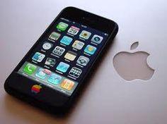"""Il Mondo, """"Chi vince la guerra degli smartphone: #Apple regina, avanzano i cinesi"""". Apple terzo dopo Nokia e Samsung. E tu cosa preferisci?"""