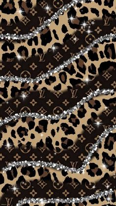 Louis Vuitton Iphone Wallpaper, New Wallpaper Iphone, Apple Watch Wallpaper, Phone Wallpaper Images, Iphone Wallpaper Tumblr Aesthetic, Cute Patterns Wallpaper, Iphone Background Wallpaper, Retro Wallpaper, Aesthetic Pastel Wallpaper