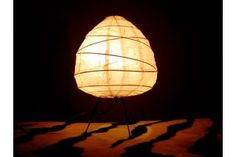 Supplies for Lamp Shade Making | eHow