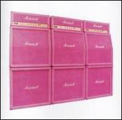 Soft Punk by John Wiese - Vinyl LP