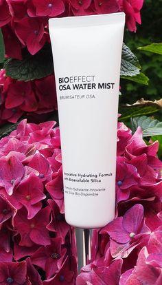 Puhdista ihoasi hellästi Mists, Shampoo, Skincare, Personal Care, Bottle, Beauty, Beleza, Self Care, Personal Hygiene