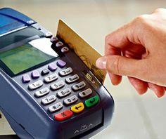 G.H.: Banco Central quer mudar as regras para parcelamen...