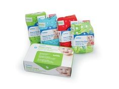 Bumkins Snap-in-One Cloth Diaper Bundle $49.99 (list $89.99) - http://www.pinchingyourpennies.com/bumkins-snap-one-cloth-diaper-bundle-49-99-list-89-99/ #Baby, #Bumokins, #Clothdiapers, #Daiper, #Pinchingyourpennies, #Woot
