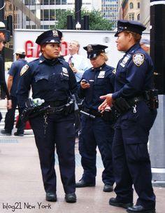 Cops.