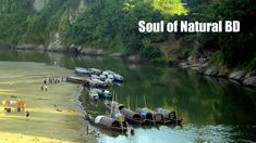 Soul of Natural BD || Natural Common Beauty of Ruposi Bangladesh || Natural Beauty of Bangladesh Soul of Natural BD || Natural Common Beauty of Ruposi Bangladesh || Natural Beauty of Bangladesh Bangladesh is a small South-Asian country. Its area is 147570 sq. km. The North The west and the most part of the east is surrounded by India the southeast part of the east is attached with Myanmar and The Bay of Bengal is to the south. It is situated in the temperate zone of the world. It got its…