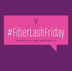 Younique 3D fiber lash mascara and makeup: Fiberlash Friday www.youniqueproducts.com/clairesbeautywonderland
