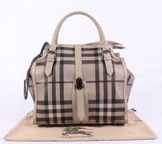 burberry+handbags | Burberry Hobo Handbags For Beautiful Ladies_9 | Burberry