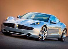 9 Cool Electric Cars Ideas Electric Cars Electric Car Car