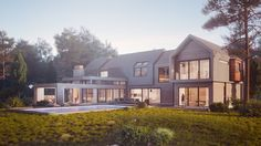 Produced for Vita Design Group. Westport, CT, United States
