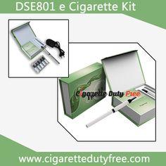 Best Electronic Cigarette Healthy Smoking DSE801 e Cigarette Kit - http://www.cigarettedutyfree.com/english/e-cigarettes/traditional-e-cigarettes/best-electronic-cigarette-healthy-smoking-dse801-e-cigarette-kit.html