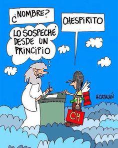 Los tristes memes para despedir a Chespirito