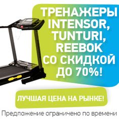 PRODUCTS AND BRANDS: Project Sportiv.ru divided into 3 main areas: Bicycles and accessories, fitness equipment and accessories for fitness, as well as being tools for winter sports. Catalogue online store contains original products 50+ brands, representing more than 5,000 bike models, simulators and winter equipment. By bicycle shop is among the first places in the Russian market and represent such brands as Cube, Scott, Trek, Merida, Kross and many others. There are more than 3000 models of…