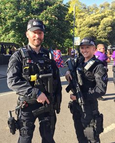 28 Black Mesa Ideas Police Men In Uniform Police Force