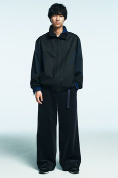 Japanese Streetwear, Japanese Men, Japanese Outfits, Street Wear, Normcore, Asian, Mens Fashion, Actors, Clothes