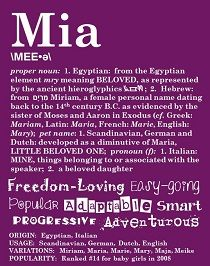 Pin by Melissa Wolf Russell on Mia Muse Wild   Pinterest