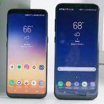 Awesome Samsung's Galaxy 2017: Samsung lassure : les précommandes des Galaxy S8 sont nettement supérieures à... KultureGeek Check more at http://technoboard.info/2017/product/samsungs-galaxy-2017-samsung-lassure-les-precommandes-des-galaxy-s8-sont-nettement-superieures-a-kulturegeek/