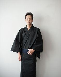 未知なるエンタメと出会えるWebメディア Entertainment, Touken Ranbu, Light Art, Actors & Actresses, Mario, Kimono, Japanese, Dresses, Fashion