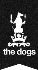 The Dogs Edinburgh