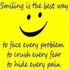 58 Best Smile Quotes Images Your Smile Hilarious Quotes Bonheur