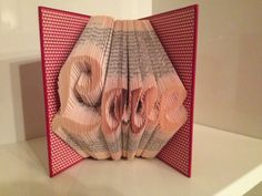 Rhymes With Magic: Reading With Scissors - a Great Folded Books Websi...