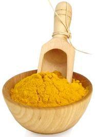 turmeric+powder1 Homemade Turmeric Face Pack for Skin