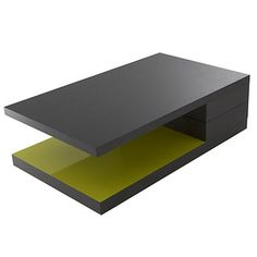 Fred Rieffel Air Table   Bonluxat