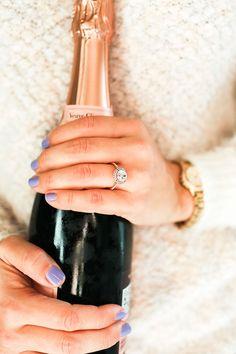 LaurenConrad.com's comprehensive ring shopping cheat sheet!