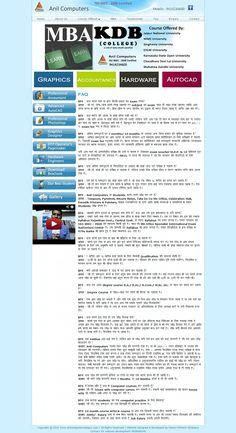 2-free-event-management-website-templates-download   dimira infotech ...