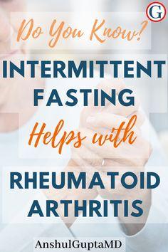 What Helps Arthritis, Exercise For Rheumatoid Arthritis, Rheumatoid Arthritis Awareness, Rheumatoid Arthritis Treatment, Arthritis Pain Relief, Arthritis Types, Ra Arthritis, Different Types Of Arthritis, Prevent Arthritis